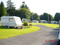 img Walled Garden Camping and Caravan Park