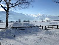 img Panorama Camp Zell am See
