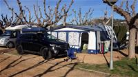 img Camping les Medes