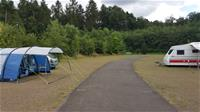 img Burgstadt Camping Park