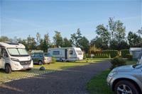 img Camping Groningen Internationaal