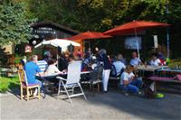 img Thermenland Camping Fürstenfeld