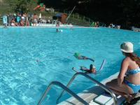 img Camping Vallescura