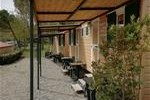 Camping Village Internazionale Firenze