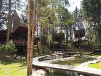 img Plitvice Holiday Resort