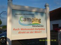 img Camping Gieselwerder