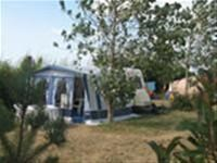 Homepage www.camping-4vents-oleron.com