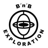 Profilbild BnB-Exploration