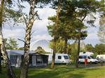 img Tropical Islands Camping