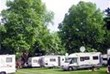 Camping Haller, Budapest, Hungary - 4