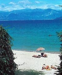 © Homepage www.campingbergamini.it