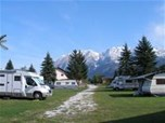 Camping & Pension Grimmingsicht