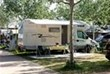 © Homepage www.campinggrandeitalia.it