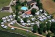www.camping-tresiana.ch Vogelperspektive, campground