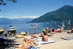 © Homepage http://www.campingcampagna.it