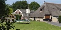 © Homepage www.campingzonneheuvel.nl