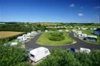 AA Caravan Park of the Year for Scotland and Northern Ireland
