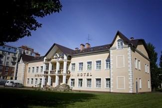 Elizar-Hotel Autocamping - Bilder & Videos