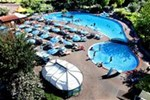 piscina, swimming pool, zwembad, Schwimmbad
