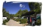 Camping Valle S. Maria
