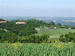 Camping Sole Langhe