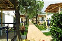 © Homepage www.camping-serenella.it
