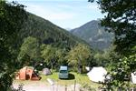 img Camping Dachstein
