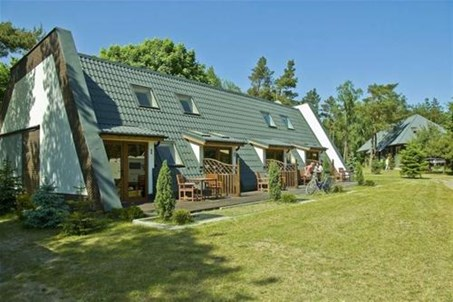 © Homepage www.camping21.pl