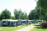 Dokkedal Camping
