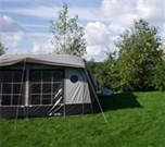Aalborg Camping