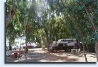 © Homepage www.campinglatimpa.it