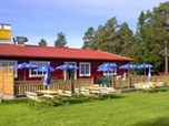 Camp Viking Resorts