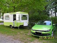 img Camping L'hirondelle