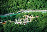 img Eco Camping and Chalets Koren