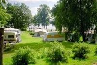 © Homepage www.vallsnascamping.se