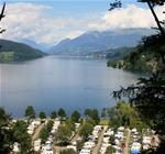 img Camping Brunner am See