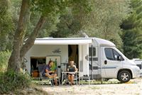 @Homepage www.camping-adriatic.com