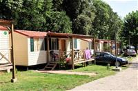 Mobile Homes Superior