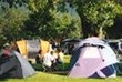 © Homepage www.see-camping.ch