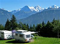 © Homepage www.camping-wang.ch