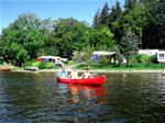 img Camping Linkenmühle
