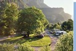 © Homepage camping-meiringen.ch