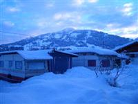 © Homepage www.camping-saanen.ch