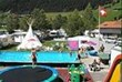 © Homepage www.camping-vermeille.ch