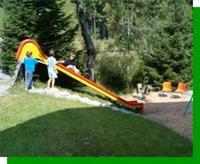 © Homepage www.camping-fankhauser.ch