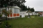 Land's Hause Bungalows