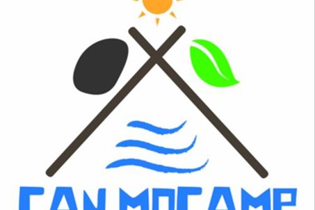 Can Mocamp Logo