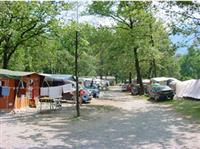 © Homepage www.camping-riarena.ch