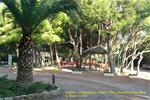 Lake Caspe Camping - Restaurant, Bar, Shop