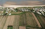 North Beach Caravan & Camping Park